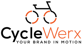 CycleWerxMarketing