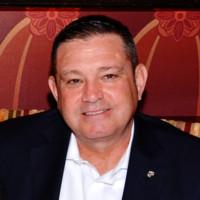 Mike Graziano