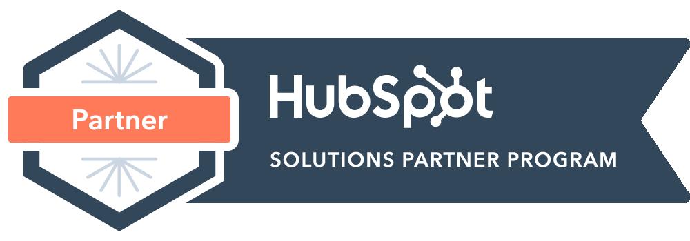 CycleWerx — HubSpot Solution Partner